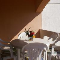 Hotelfoto's: Apartment Novalja 4128a, Novalja