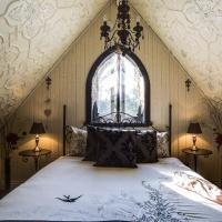 Hotellbilder: Silverleaf Cottage, Rye
