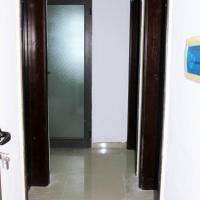 Hotelfoto's: Residence Le Bon Repos, Lomé