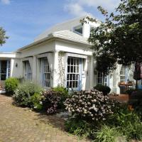 Hotellbilder: Eastbury Cottage, Hermanus