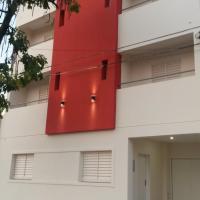 Hotellbilder: Departamento Temporario, Resistencia