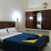 Zdjęcia hotelu: Marina guest house, Kovalam