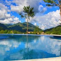 Φωτογραφίες: Hostal Vista Verde Lanquin, Lanquín