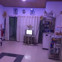Фотографии отеля: Nelis Lodge, Takoradi