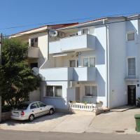 Fotos do Hotel: Apartment Jadranovo 5285b, Jadranovo