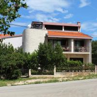 Fotos do Hotel: Studio Jadranovo 3237b, Jadranovo