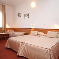 Zdjęcia hotelu: Twin Room Starigrad 3333h, Starigrad-Paklenica
