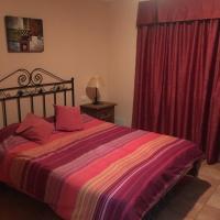 Hotel Pictures: Apartamento cortas temporadas, Chayofa