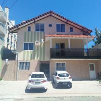 Foto Hotel: Residencial Rouxinol, Bombinhas