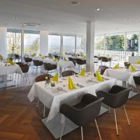 Hotel Pictures: Hotel Berghoeve, Epen