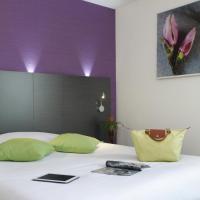 Grand Comfort Double Room
