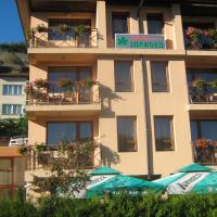 Hotel Pictures: Family Hotel Zdravec, Devin
