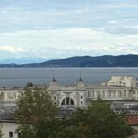 Zdjęcia hotelu: Casa Reale, Triest