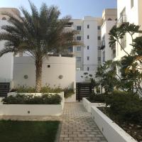 Hotelfoto's: Fabulous Apartment at Al Mouj, Muscat