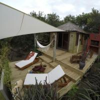 Hotelfoto's: Las Casquivanas, Punta Del Diablo
