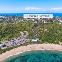 Zdjęcia hotelu: Oceanic Sorrento, Sorrento