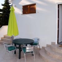 Fotos de l'hotel: Studio Sabunike 5745a, Privlaka