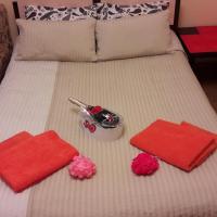 酒店图片: 佩尔松纳酒店, 彼尔姆