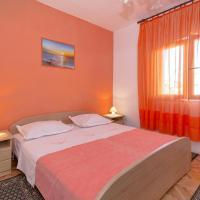 酒店图片: Studio Stari Grad 8726b, Stari Grad