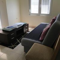 Hotelfoto's: Apartment Lipovica, Sukošan