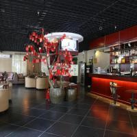 Zdjęcia hotelu: Yangshuo Yuese Boutique Inn, Yangshuo