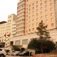 Hotel Pictures: Yunheng Hotel, Neijiang
