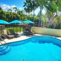 Photos de l'hôtel: Keauhou Hale, Kailua-Kona