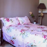 Hotelbilder: Dar El Henchir, Ousseltia