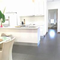 Hotelfoto's: Villa Amy, Berrimah