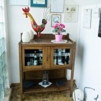 Hotelbilleder: Guest House Pomerlan, Lirstal