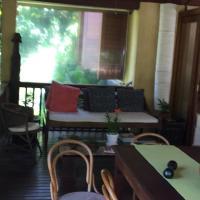Hotel Pictures: Condominio Portogalo, Angra dos Reis