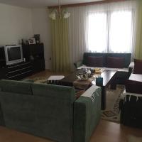 Zdjęcia hotelu: Emina family home, Travnik
