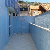 Hotelbilleder: Lazer no Paraiso, Arraial do Cabo