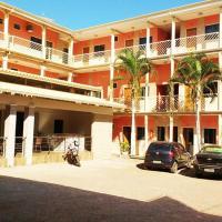 Hotel Pictures: Lancaster Hotel, Canaã dos Carajás
