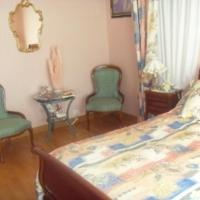 Hotel Pictures: Chambre D'Hotes Miraflores, Malestroit