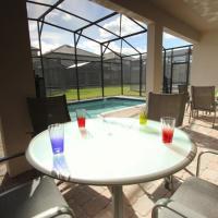 Hotellbilder: 1433 Moon Valley Drive - Six Bedroom Home, Loughman