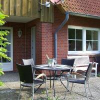 Hotelbilleder: Petersdorfer-Sommerwind, Petersdorf auf Fehmarn
