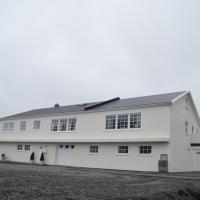 Fotos de l'hotel: Ró Guesthouse, Sørvágur