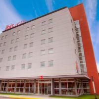 Hotel Pictures: Ibis Montenegro, Montenegro