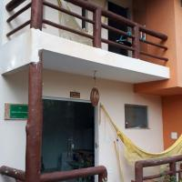 Hotellbilder: Residencial Seo Caetano, Arraial d'Ajuda