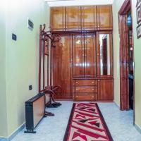Hotelbilleder: Apartment, Korçë