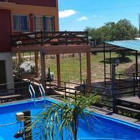 Hotelfoto's: Altos del Mayu, San Antonio de Arredondo