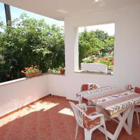 Hotelfoto's: Apartment Banjol 5007b, Rab
