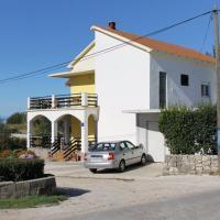 Hotellikuvia: Apartment Privlaka 667c, Privlaka