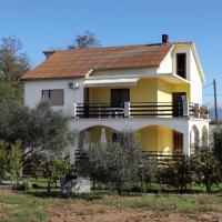 酒店图片: Apartment Privlaka 667c, 普利拉卡