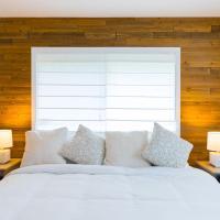 Hotellikuvia: Aloha Hale Nohea (Lovely Home), Mountain View