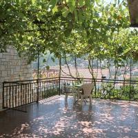 Hotelfoto's: Apartment Jelsa 4595d, Jelsa