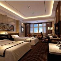 Hotelbilder: Ailianmei Express Hotel, Yan'an