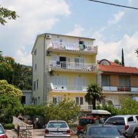 Photos de l'hôtel: Apartment Dramalj 9672b, Dramalj