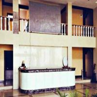 Hotel Pictures: Tangmian Inn, Jiexiu